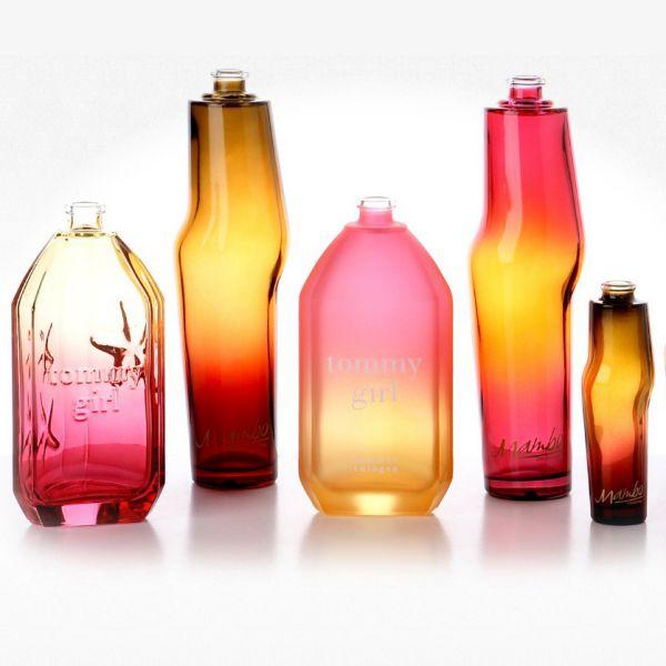 Bottle Decoration Techniques