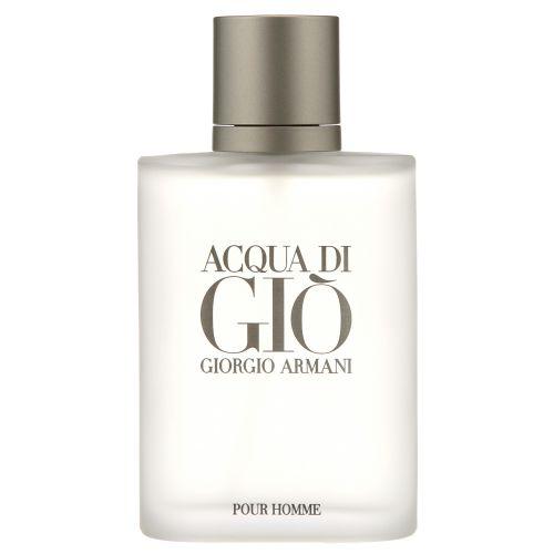 Acqua Di Gio By Giorgio Armani  Eau de Toilette