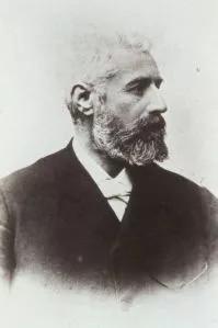 Aimé Guerlain