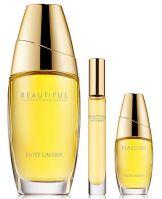 perfume called Beautiful
