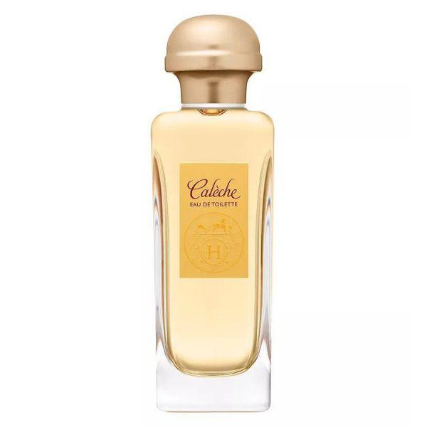 Caleche By Hermes Parfum