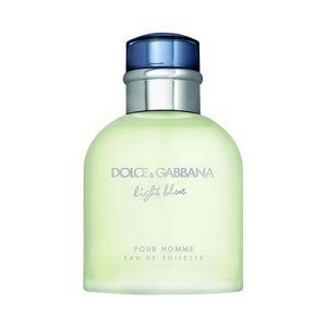 DOLCE & GABBANA LIGHT BLUE POUR HOMME_compressed