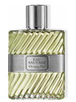 Eau Savage perfume