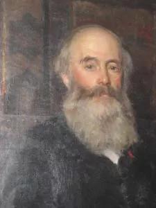 Eugene Rimmel
