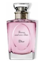 Forever and Ever perfume