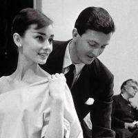 Hubert-De-Givenchy-Audrey-Hepburn