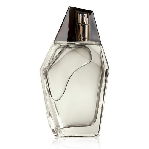 Perceive by avon  Eau de Cologne