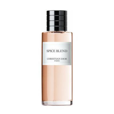 Spice Blend by Christian Dior