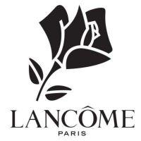 lancome perfume