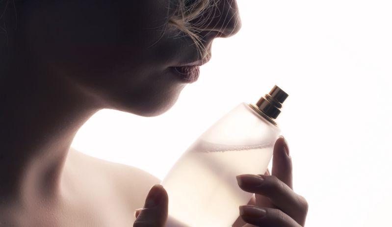 OS Fragrance Perfume