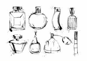 Design Concept perfume