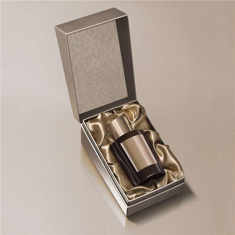 perfume packaging box