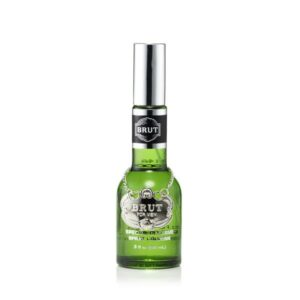 Brut Cologne Spray for Men by Faberge