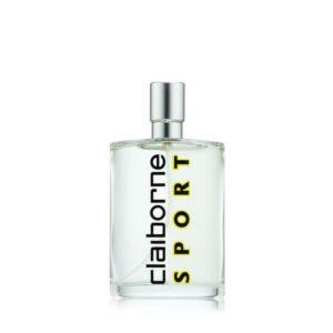 Claiborne Sport Cologne Spray for Men by Claiborne