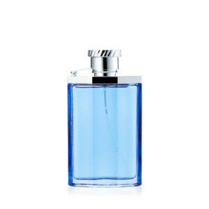 Desire Blue Eau de Toilette Spray for Men by Alfred Dunhill
