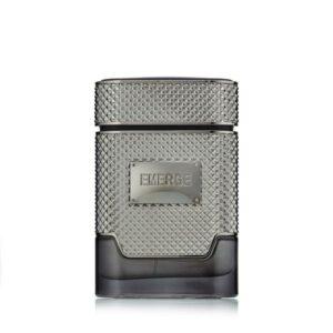 Emerge Noir Eau de Parfum Spray for Men