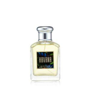 Havana Eau de Toilette Spray for Men by Aramis