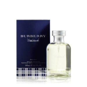 Weekend Eau de Toilette Spray for Men by Burberry-1600938247