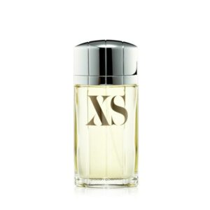 XS Eau de Toilette Spray for Men by Paco Rabanne
