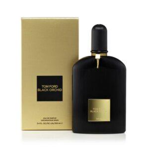 Black Orchid Eau de Parfum Spray for Women by Tom Ford