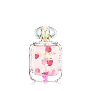 Celebrate Now Eau de Parfum Spray for Women by Escada