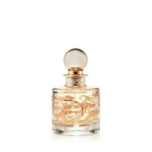 Fancy Eau de Parfum Spray for Women by Jessica Simpson