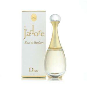 J'Adore Eau de Parfum Spray for Women by Dior-1600938040