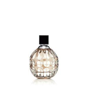 Jimmy Choo Eau de Parfum Spray for Women by Jimmy Choo
