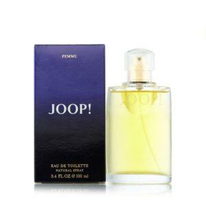 Joop! Femme Eau de Toilette Spray for Women by Joop!