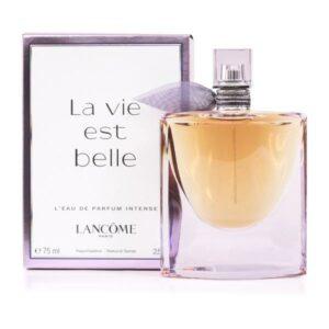 La Vie Est Belle Intense Eau de Parfum Spray for Women by Lancome