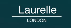 Laurelle-London