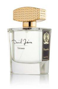 Magnolia Eau de Parfum Spray for Women and Men by Daniel Josier