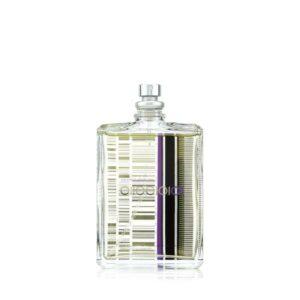 Molecules 01 Eau de Toilette Spray for Women and Men by Escentric Molecules