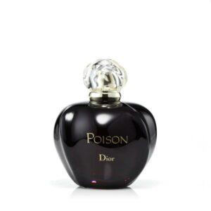 Poison Eau de Toilette Spray for Women by DiorPoison Eau de Toilette Spray for Women by Dior