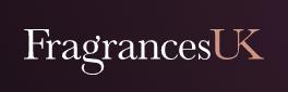 Fragrances UK Ltd