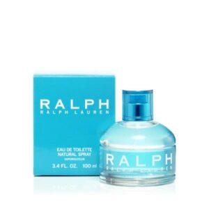 Ralph Eau de Toilette Spray for Women by Ralph Lauren