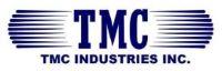 TMC_Industries