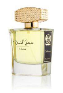 Tuberose Eau de Parfum Spray for Women and Men by Daniel Josier
