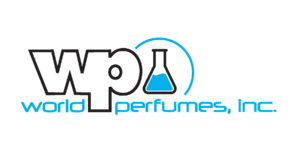World-Perfume