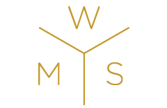 Wolds Manufacturing Services
