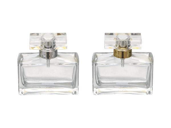 Perfume-bottle-KY731-60ml Cap:WJ208