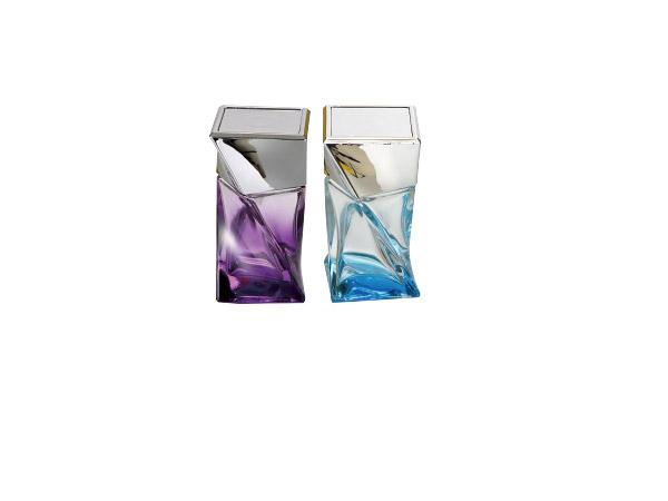 Perfume-bottle-gc1822-90ml Cap:WJ273