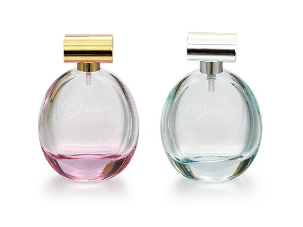Perfume-bottle-gc241-80ml Cap:WJ502