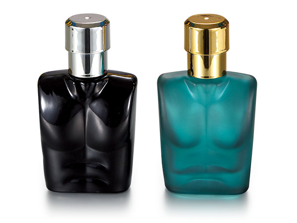 Perfume-bottle-gc354-70ml Cap:WJ375
