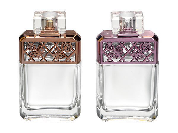 Perfume-bottle-ky144-80ml Cap:WJ348