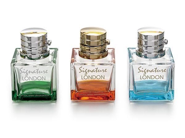Perfume-bottle-ky238-80ml Cap:WJ244
