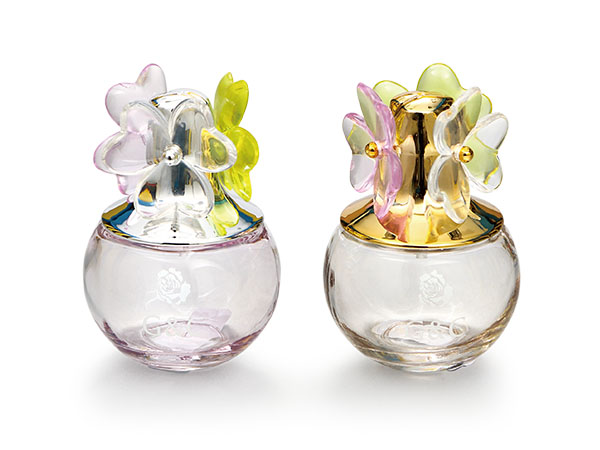 Perfume-bottle-ky583-60ml Cap:WJ514