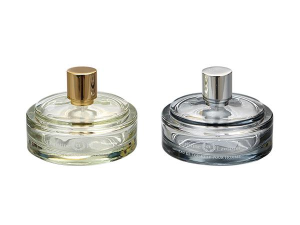 Perfume-bottle-ky871-70ml Cap:WJ360